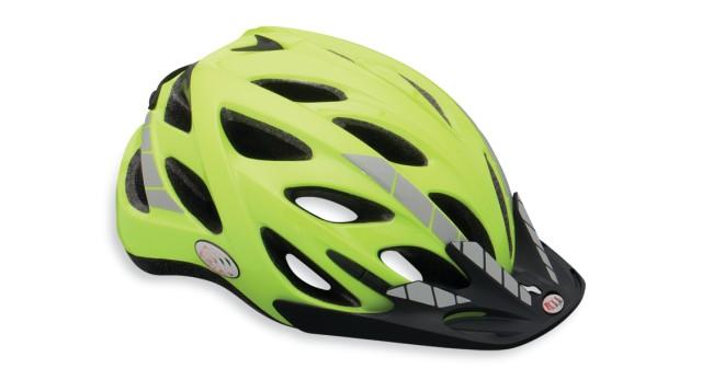Commuter Helmet