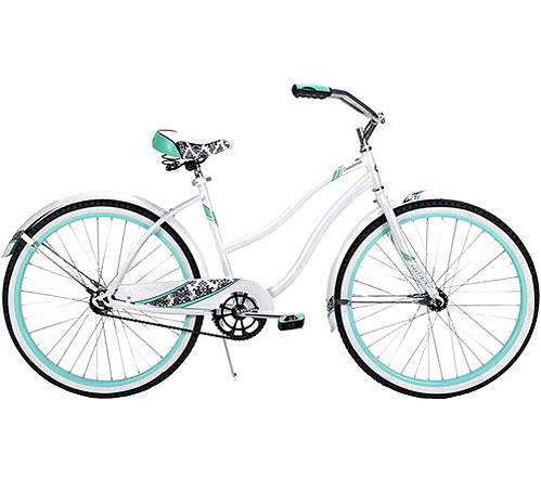 Huffy Women's Bike