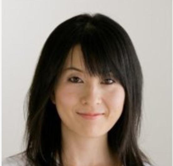 Kanako Miura